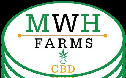 MWH Farms   Growing industrial hemp in Minnesota
